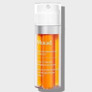 SOLD - Murad Vita-C Glycolic Brightening Serum
